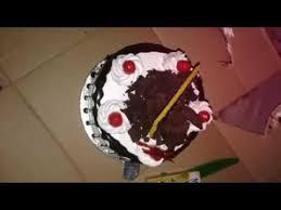 Deepak Happy Birthday Youtube