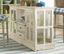 diy kitchen island from dresser. DIY Guide For Making A Kitchen Island 5 Diy From Dresser