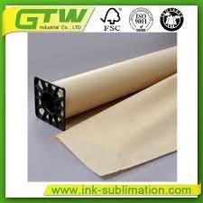 China Sublimation <b>Protective</b> Tissue Paper for <b>Digital Printing</b> ...