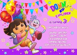 Free printable rapunzel birthday invitations ~ Free printable rapunzel birthday invitations ~ Dora birthday party invitations oxsvitation.com