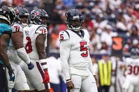 2021 Houston Texans Game Day Live ...