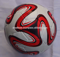 Soccer Bathroom Accessories Leather Soccer Ball Leather Soccer Ball Suppliers And