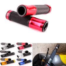 <b>Motorcycle</b> Accessories <b>wind shield</b> handle <b>Brake</b> lever hand guard ...