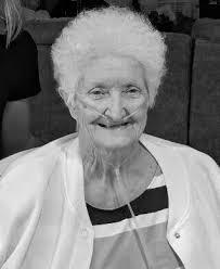 Mary Fields   Obituaries   rockymounttelegram.com