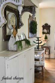 Shabby Chic Home Decor 403 Best Home Decor Shabby Chic Vintage Cottage Farmhouse Love