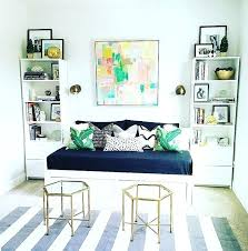 office and guest room small home offi ideas captivating decoration combo2 guest