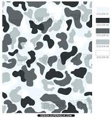 Uflage Template Military Background Download Army Camo Powerpoint