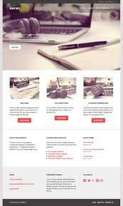 goran theme wordpress themes for at wordpress com