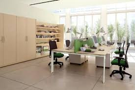 feng shui home office colors. full image for feng shui home office paint colors open plan with plant decor