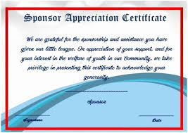 Certificate Of Awesomeness Template Certificate Of Excellence Template Elegant Certificate Achievement