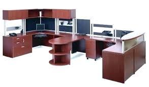 2 person reception desk Office Person Desks Person Desk Office Desk For Desks For Two Person Office Two Person Desks Darog Person Desks Person Workstation Desk Curved Person Reception