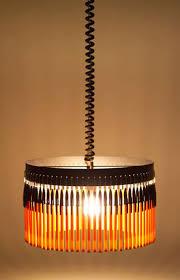 beach house light fixture beautiful lighting fixtures