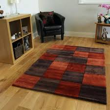 contemporary 5x7 area rugs bed bath and beyond bed bath beyond area rugs bed bath beyond