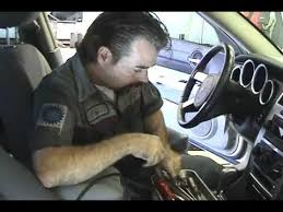 dodge charger magnum stuck in park fix ask jeff williams youtube  at 2010 Dodge Charger Gear Selector Wire Connection Diagram