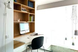 fold up desk wall mounted fold up desk view in gallery contemporary office area with a fold up desk