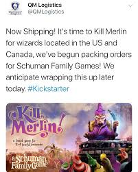 Schuman Family Games - Posts   Facebook