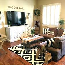 full size living roominterior living. I Need Help Decorating My Living Room Sitting Decoration Decorate Full Size Of . Roominterior G