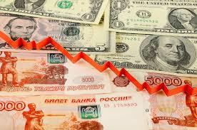 Переоценка валютных остатков Современный предприниматель Переоценка валютных средств