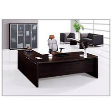 office table furniture design. Beautiful Table Office Table Furniture Design With U
