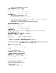 Civil Cad Drafter Resume Download Drafting Examples Orlandomoving Co