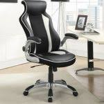 dodge viper office chair. Large Size Office Chairs Lovely Dodge Viper Chair Model