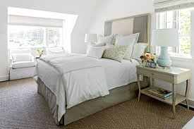 Southern Living Bedroom Mature Guest Bedroom Gracious Guest Bedroom Decorating Ideas