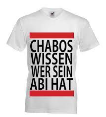 Haftbefehl Rap T Shirt Abi T Shirts 2014