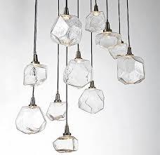 multi light pendant lighting. Innovative Multi Light Pendant Lighting Buying Guide Amanda Kayschill