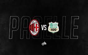 Milan - Benevento 2-0: le pagelle del giorno dopo DAILY MILAN
