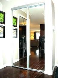bifold mirror doors mirror closet doors closet doors for bedrooms mirror doors marvelous design mirror closet