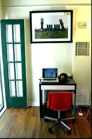 Design home office layout Plans Office Arrangement Layout Home Office Designs And Layouts Office Layouts Design Home Office Layout Small Home Chernomorie Office Arrangement Layout Home Office Designs And Layouts Office