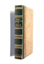 Vialibri Rare Books From 1838 Page 21