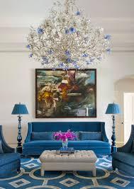 fabulous home lighting design home lighting. + ENLARGE. Richard Leo Johnson. Lighting Is Like Jewelry For A Room Fabulous Home Design