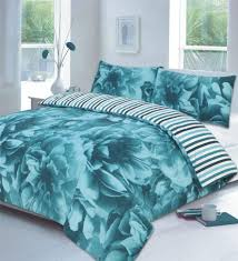 teal queen bedding. Fine Teal Patchwork Bedspreads Teal And Maroon Bedding Beige Comforter Sets  Queen Cal King Cheap B
