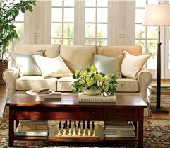 Room Decor Endearing Improbable Cozy Home Living Room Chic Cosy Living Room Fireplace Cakning Home Design Blazen Kennels Endearing Improbable Cozy Home Living Room Chic Cosy Living Room