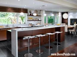 popular of modern kitchen decorating and kitchen mid century modern kitchen decor lighting ideas decorating