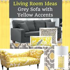 yellow and grey bedroom accessories yellow wall art decor mustard colors that go with yellow medium size of living and grey bedroom accessories yellow wall  on grey and mustard yellow wall art with yellow and grey bedroom accessories yellow wall art decor mustard