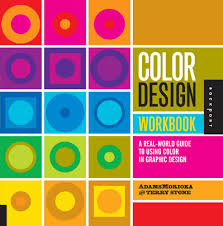 International School Of Colour And Design Review