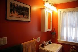 above cabinet lighting. Above Cabinet Lighting Bathroom D