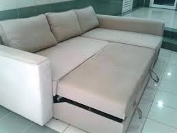 sofa bed affordable sofa beds sofa bed sofa beds sofa bed sofa bed