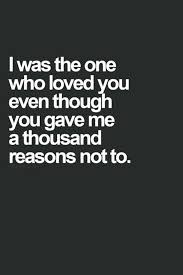 Sad Quotes About Love Sad Quotes About Life and Love Sadness Quotes 1