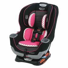 fullsize of chicco nextfit zip convertible car seat