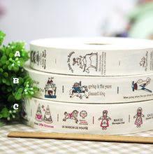 Grosgrain Ribbon Tape Promotion-Shop for Promotional Grosgrain ...