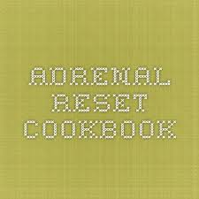 On keto, traditional snacks like crackers and even smoothies are out. Adrenal Reset Diet Cookbook Pdf Dr Alan Christianson Metabolism Reset Diet Adrenal Support Adrenal Healing