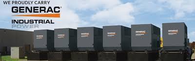 generac industrial generators. Exellent Industrial The Leader In Industrial Power Generators Light Towers And Solution  Sales Rental Generac On Generac Generators T