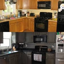 rustoleum countertop transformation 32 best kitchen redo images on kitchen makeovers