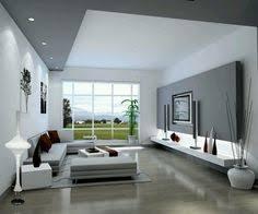 interior design living room modern. Modern Einrichten - Ein Mehr Oder Weniger Beliebter Einrichtungsstil. Living RoomsTraditional RoomsSmall Room Ideas Interior Design N