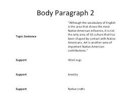 analytical essay format pdf