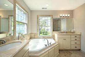 bathroom remodel supplies. Bathroom Remodel Supplies Large Size Of Bathrooms Design Showroom Best Ideas About Showrooms On Modern Pictures