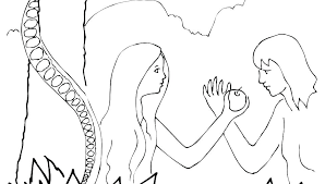 Family Coloring Pages Printable Alterneinfo